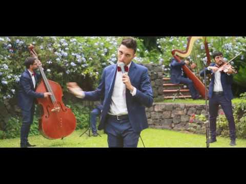 Stilnovo Wedding Ensemble -VideoPromo Ufficiale-