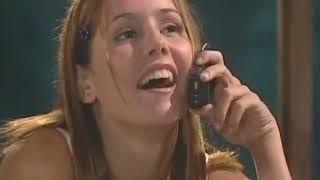 Семейные узы (110 серия) (2000) сериал