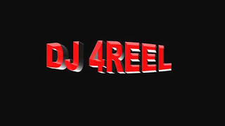 THE BEST OLE SCHOOL REGGAE MIX IN THE WORLD. DJ 4REEL wmv