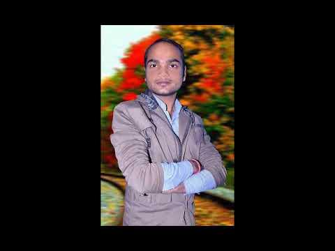 bewafa ko yaad kar ke dj vivek & abhishek 8756127856