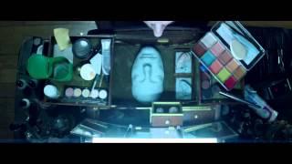 Никому неизвестный (2014) — Иностранный трейлер #2 [HD]