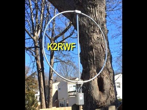 DXEngineering RF Pro 1B Initial Review - K2RWF