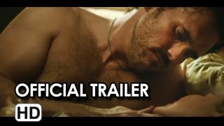 Sunlight Jr. Official Trailer #1 (2013) HD
