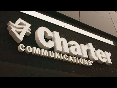 Charter's $55B Time Warner Buyout to Change Competitive Landscape