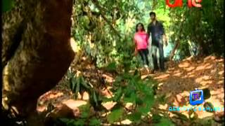 Kaala Saaya [Episode 48] - 31st March 2011  Watch Online part 1