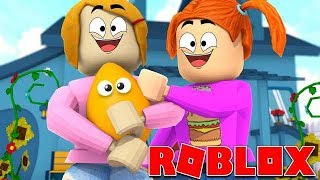 Roblox | Adotando o ovo dourado ultra Rare PET | Adote-me jogo