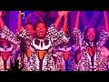 Ndlovu Youth Choir in Concert - Africa Festival Würzburg (2019)