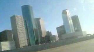 downtown in h town houston tx