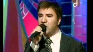 Сосо Павлиашвили - Помолимся За Родителей