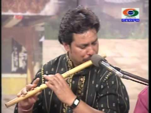 manjali arya dehradun