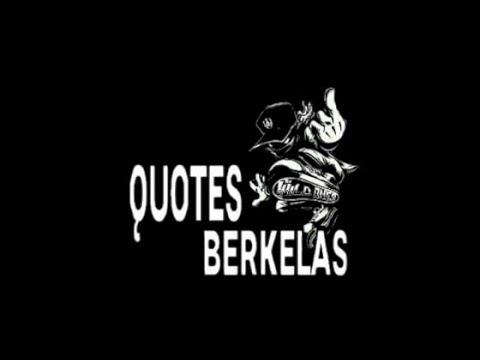 Quotes Caption Hits Newterbaru Keren Youtube