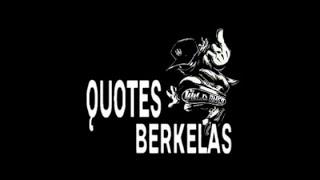 Quotes caption hits new|terbaru keren