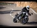 Kawasaki Z650 | Prueba / Test / Review en español | motos.net