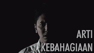 Video ARTI KEBAHAGIAAN - Short Movie [SAD STORY] download MP3, 3GP, MP4, WEBM, AVI, FLV Oktober 2017