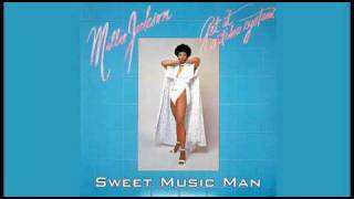 "Millie Jackson - ""Sweet Music Man"" (1978)"