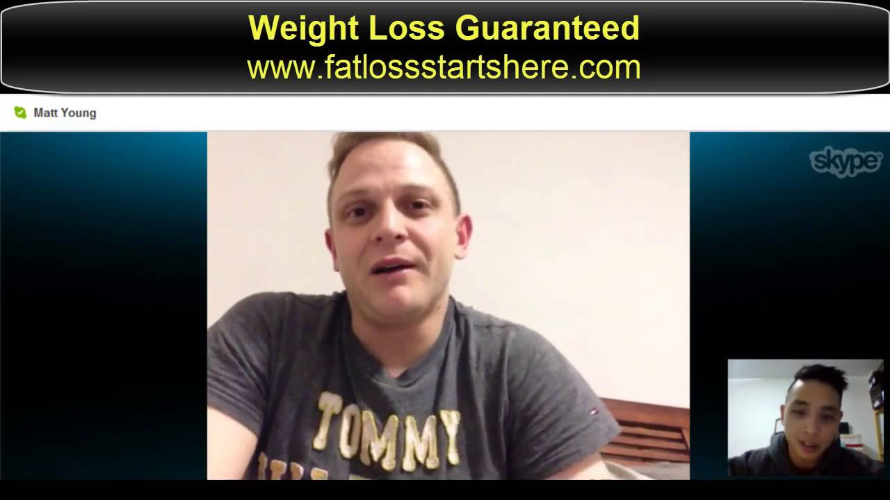Tony Ferguson Weight Loss Shakes Program Diet Plan Reviews ...
