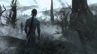 Avatar 2 - Official Trailer 2018 (HD)