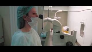 Наш основной приоритет – высокой уровень профессиональной компетенции сотрудников клиники!