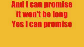 You Better Pray-The Red Jumpsuit Apparatus with lyrics