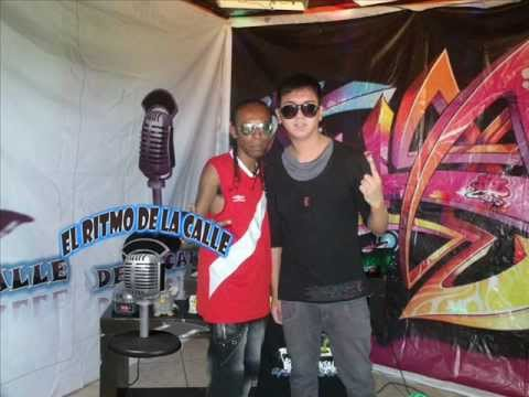 DESPACITO SUAVECITO - EL TONY FEAT KIKE MOUSE ( PRODUCE DJ BRYAN FLOW - DJ SURPRISE )