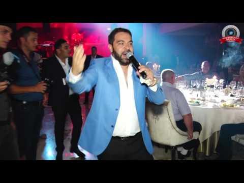 Florin Salam - Fata mea LIVE 2016