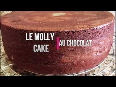 recette-molly-cake-au-chocolat