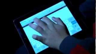 Как Скачать Фильм На iPhone/iPad/iPod | Alex Fun
