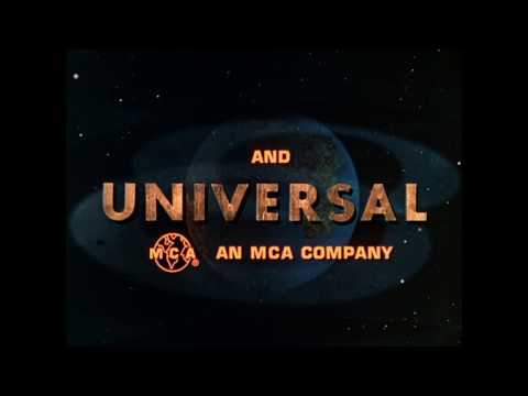 Public Arts Roy Huggins ProductionsCherokee ProductionsUniversal Television 1974 2