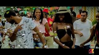 La Banda - Bambazulú Orquesta [Vídeo Oficial]