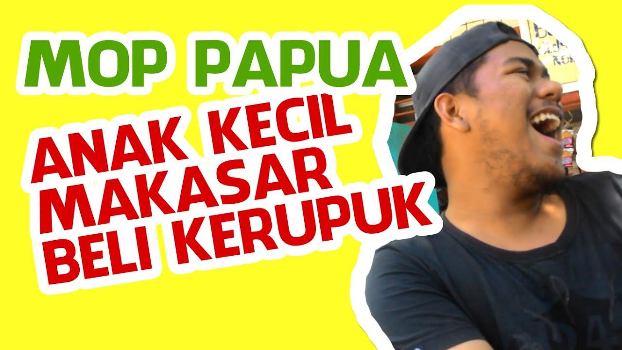 Gambar Kata Kata Lucu Orang Papua Dp Bbm Lucu