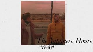 The Japanese House - Wild