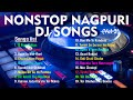 Nonstop Nagpuri Dj Songs 2020 || Best Collection || Vol-3 || L4m Gallery