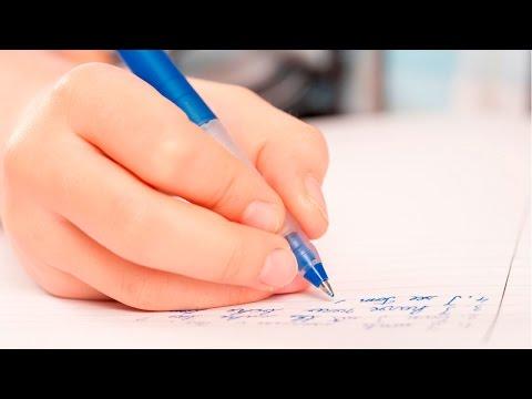 Clique e veja o vídeo Curso Aprendizagem Significativa - Mapas Conceituais