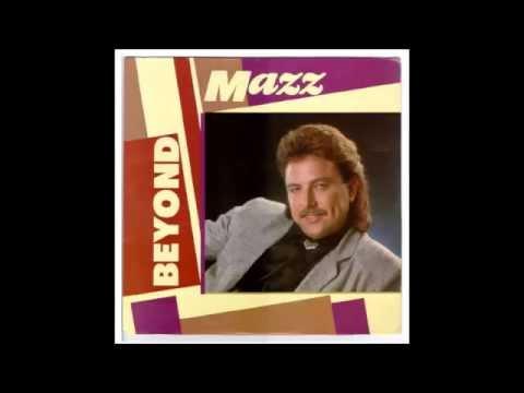 BOB OLIVO'S MAZZ MIX 4