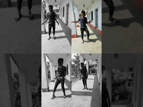 My Friend Superb Dance