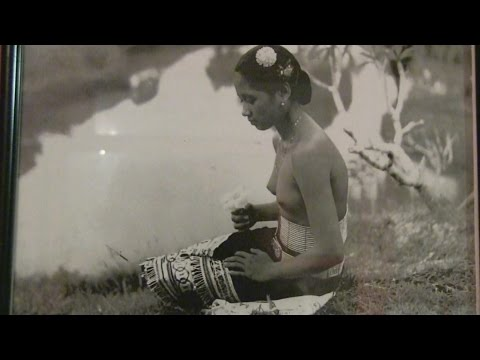 Travel Geek: Documentary North Borneo