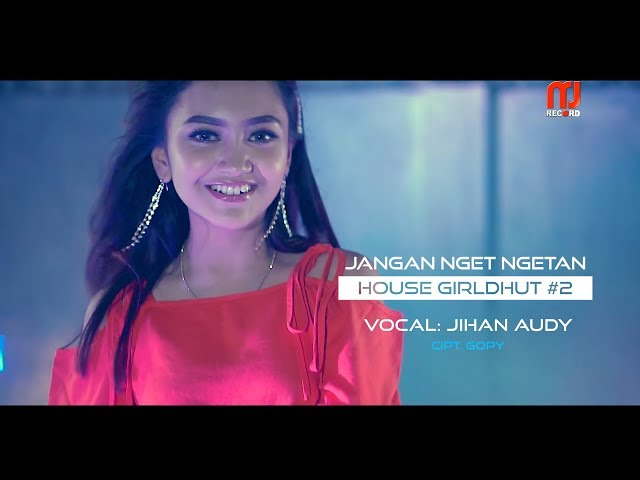 Download Lagu Jangan Nget Ngetan Mp3 Jihan Audy Video Lagu