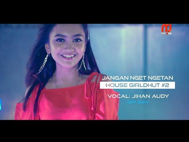Download Lagu Jangan Nget Ngetan Mp3 Jihan Audy Video Lagu