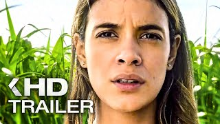 in-the-tall-grass-trailer-2019-netflix