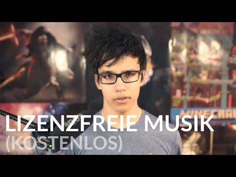Lizenzfreie Musik - kostenlos! | Noel - TechTalk