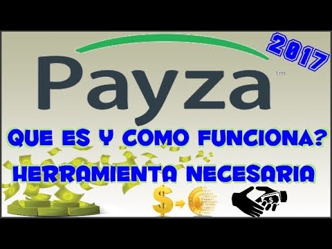 Download - Know about payza video, gu ytb lv