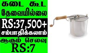 Business ideas in tamilnadu,Business ideas,Small business ideas in tamilnadu,New Business ideas