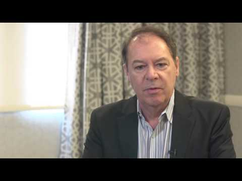 SNIA And The Industry - Dave Dale