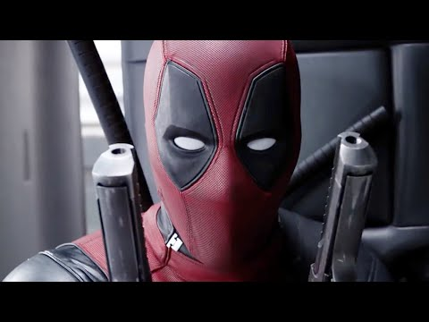 Editing Insights From Hail, Caesar! And Deadpool | Adobe Creative Cloud