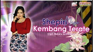 Shepin Misa - Kembang Terate ( Sagita Jandhut ) [OFFICIAL]
