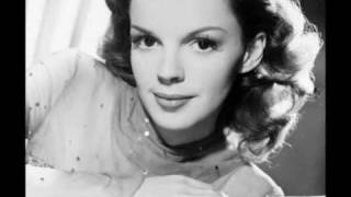 Judy Garland...They Didn