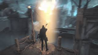 Rise of the Tomb Raider EP-53 PT-BR