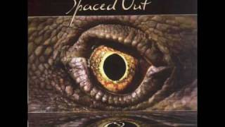 Biomechanic I - Spaced Out