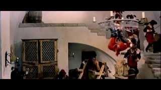 Il corsaro nero - Trailer