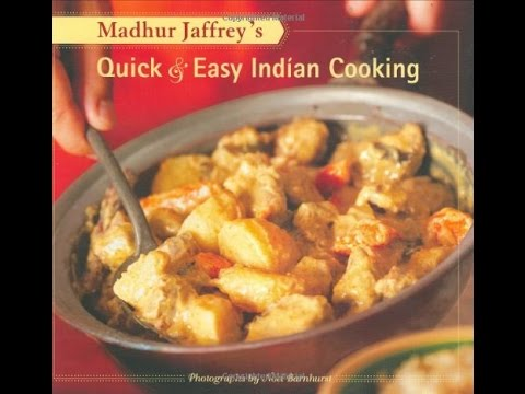 Download madhur jaffreys quick easy indian cooking pdf free download madhur jaffreys quick easy indian cooking pdf free forumfinder Gallery